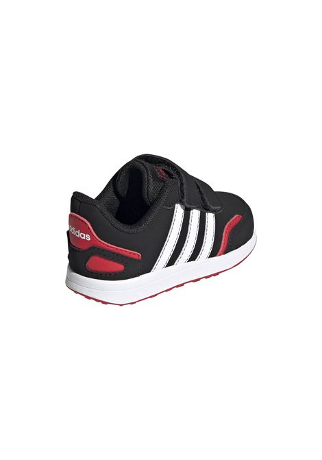 vs switch 3 infant ADIDAS CORE | Sneakers | FW6664-