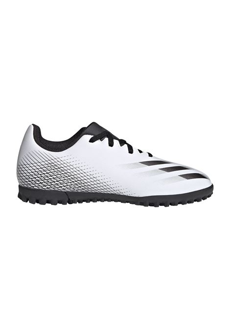 x gosted 4 turf jr ADIDAS CORE | Scarpe calcio | FW6801-