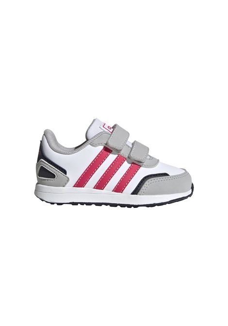 vs switch 3 infant ADIDAS CORE | Sneakers | FW9313-