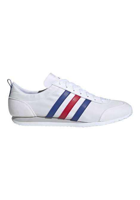 vs jog ADIDAS CORE   Sneakers   FX0094-