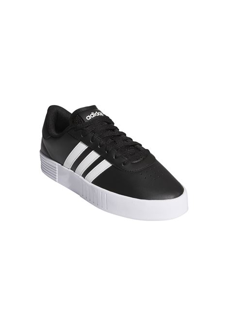 court bold ADIDAS CORE | Sneakers | FX3490-