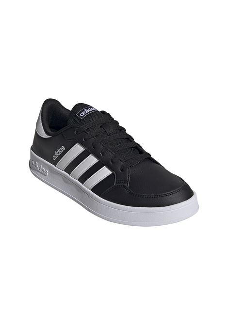 breaknet ADIDAS CORE   Sneakers   FX8708-