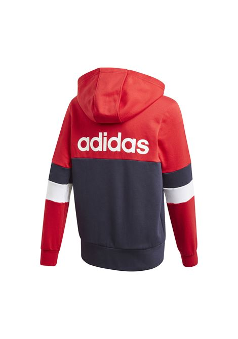 ADIDAS CORE | Sweatshirts | GD6321-