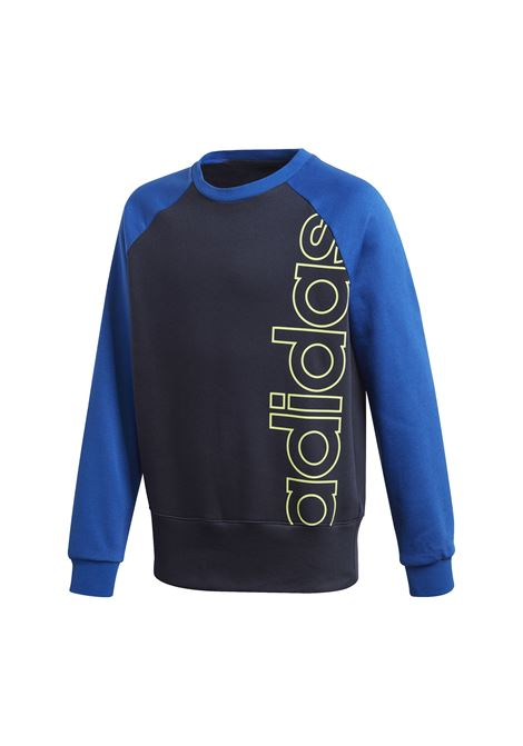 ADIDAS CORE | Sweatshirts | GD6329-