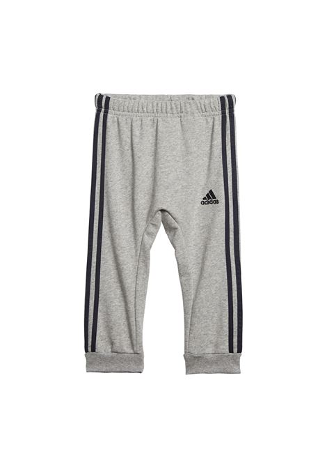 ADIDAS CORE | Tracksuits | GE0018-