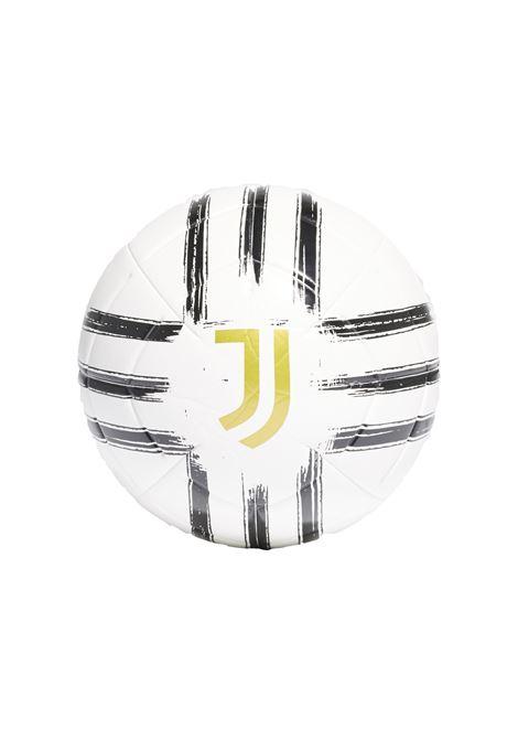 juve club ADIDAS CORE | Pallone calcio | GH0064-