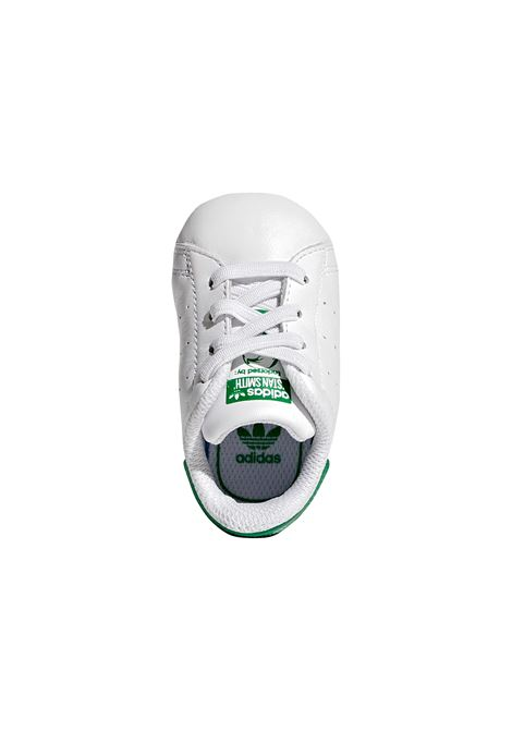 stan smith crib ADIDAS ORIGINAL | Sneakers | B24101-