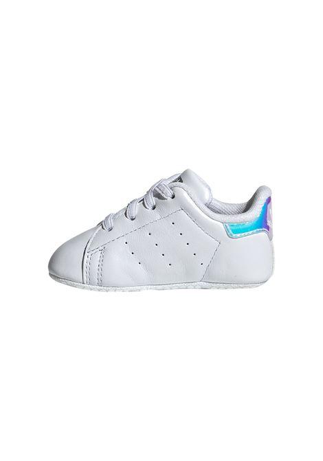 stan smith crib ADIDAS ORIGINAL | Sneakers | CG6543-