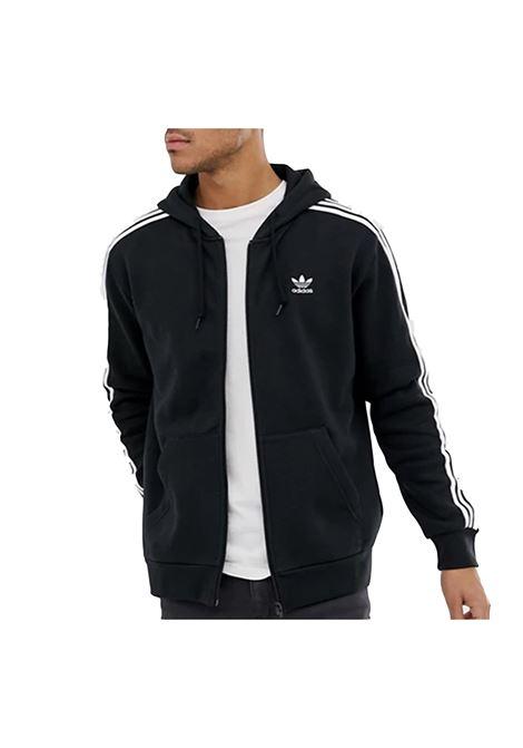 ADIDAS ORIGINAL | Sweatshirts | DV1551-