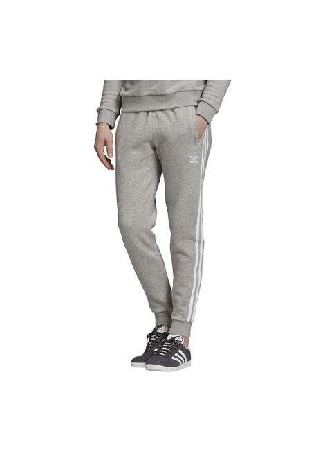 ADIDAS ORIGINAL | Pants | ED6024-