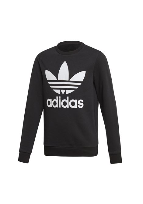 ADIDAS ORIGINAL | Sweatshirts | ED7797-