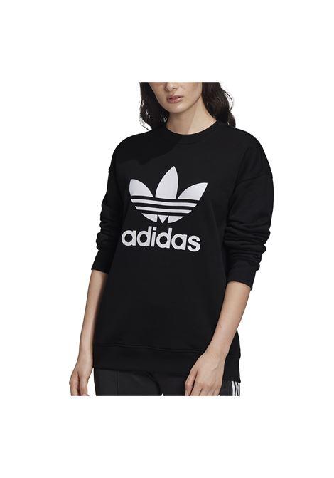 ADIDAS ORIGINAL | Sweatshirts | FM3272-