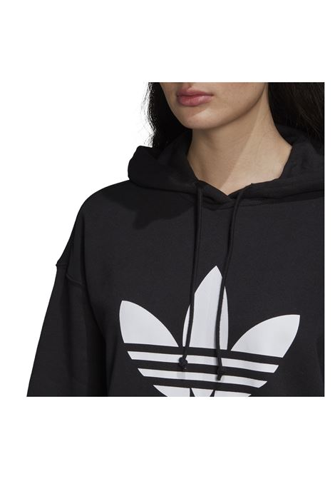 ADIDAS ORIGINAL | Sweatshirts | FM3307-