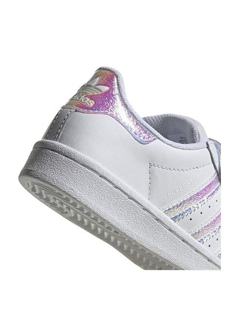 superstar c ADIDAS ORIGINAL | Sneakers | FV3655-
