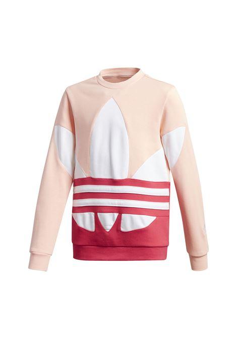 ADIDAS ORIGINAL | Sweatshirts | GD2718-