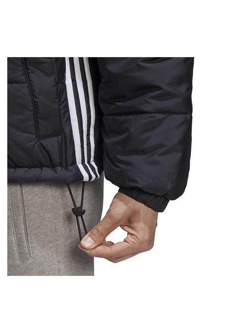 pad stand puff 3 strps ADIDAS ORIGINAL | Giubbini | GE1341-
