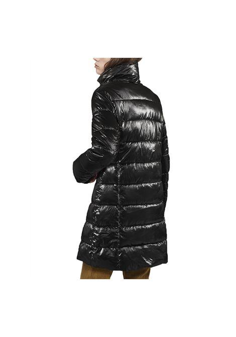 moon coat BREKKA | Giubbini | BRFW2075-GRY