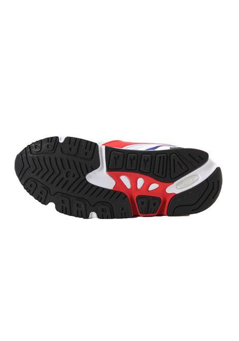 mythos DIADORA | Sneakers | 176566-C8850