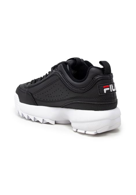 distruptor kids FILA | Sneakers | 1010567-25Y