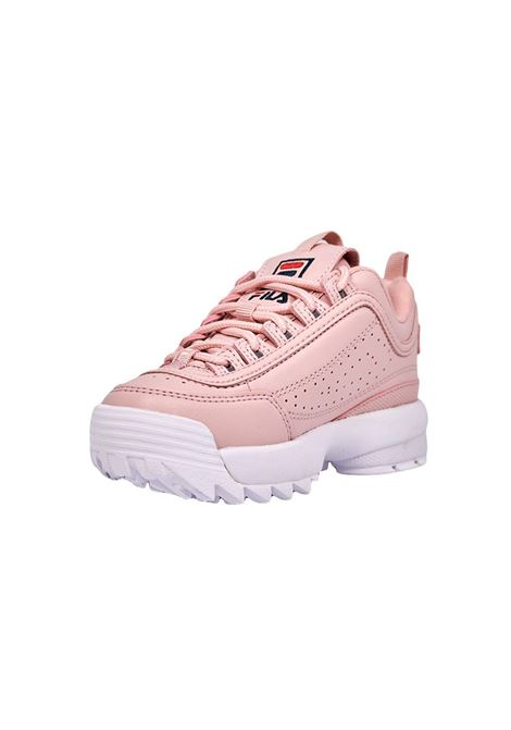 distruptor kids FILA | Sneakers | 1010567-72W