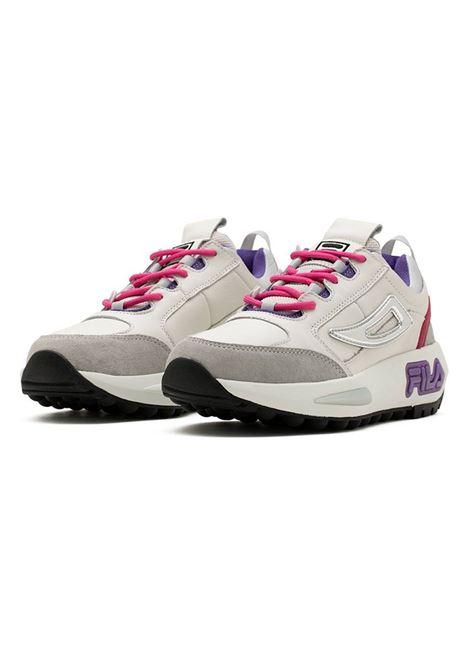 chunky runner FILA | Sneakers | 1011023-84D