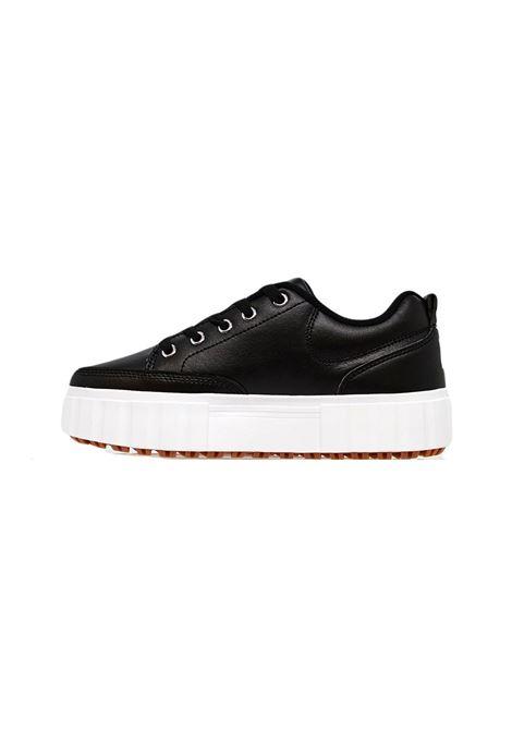 sandblast low plattform FILA | Sneakers | 1011035-25Y