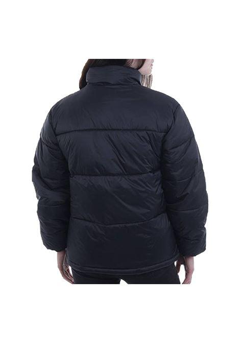 FILA   Jackets   688379-002