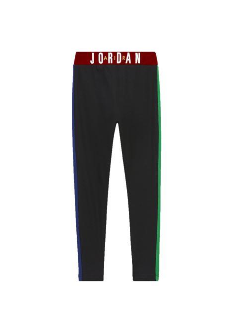legacy of sport legging JORDAN | Leggins | 45A092-023