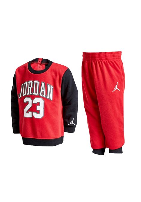 practice flight crew set JORDAN | Tute | 65A121-R78