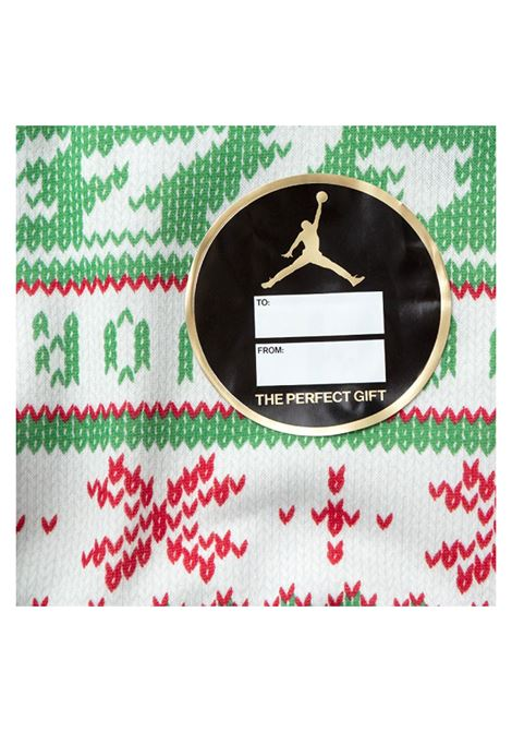 JORDAN   Sweatshirts   85A153-R78