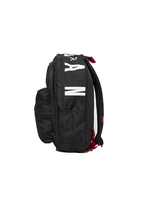 air patrol pack JORDAN | Zaini | 8A0172-023