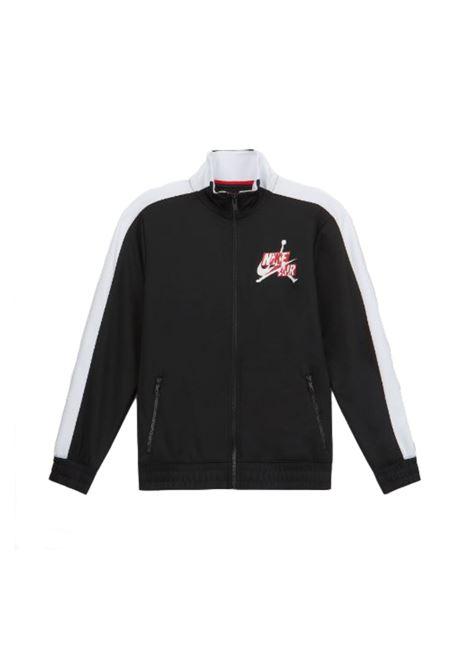 jumpman classics jacket JORDAN | Felpe | 957454-023