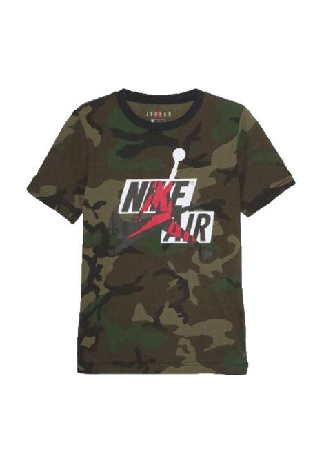 JORDAN | T-shirt | 957972-E4F