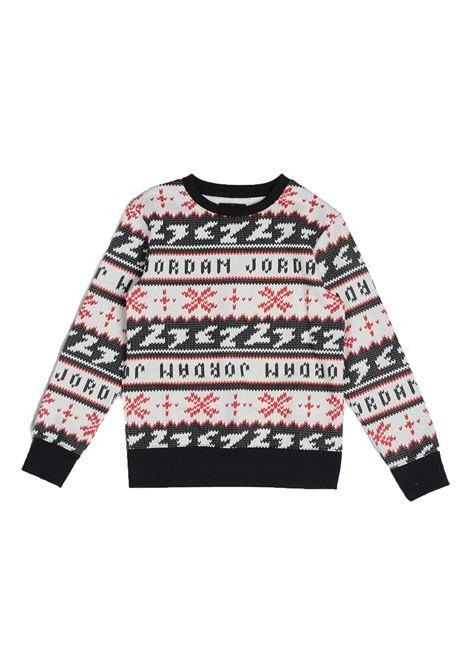 JORDAN | Sweatshirts | 95A153-023