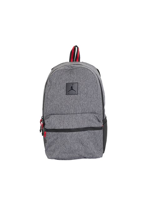 JORDAN | Backpacks | 9A0380-GEH
