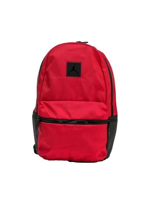 JORDAN | Backpacks | 9A0380-R78
