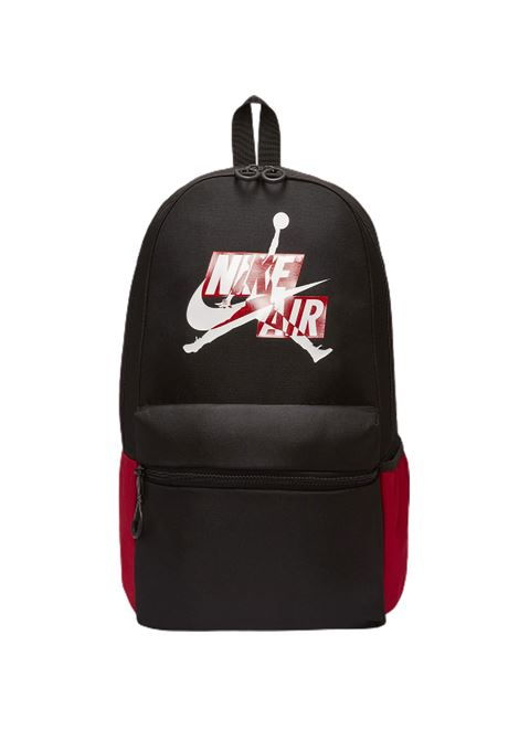 JORDAN | Backpacks | 9A0381-023