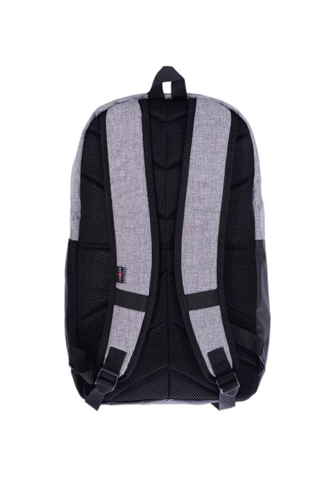 JORDAN | Backpacks | 9A0408-GEH