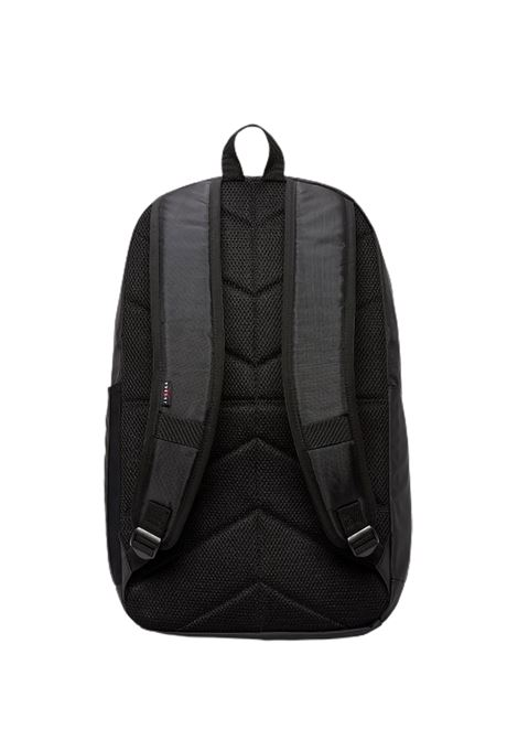 JORDAN | Backpacks | 9A0408-KK2