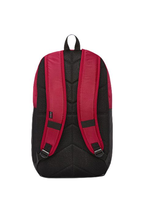 JORDAN | Backpacks | 9A0408-KR5