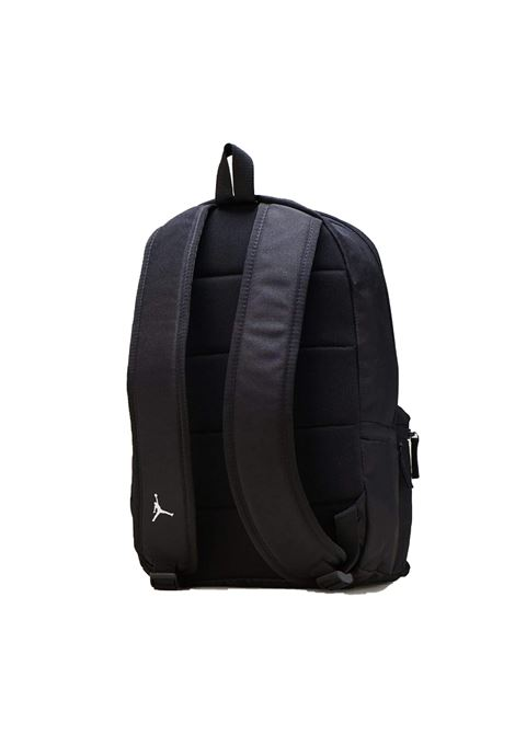 hbr air pack JORDAN | Zaini | 9A0462-023