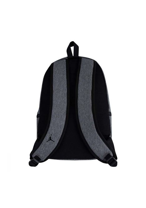 JORDAN | Backpacks | 9A0462-GEH