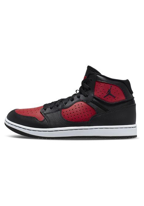 Jordan Access JORDAN | Sneakers | AR3762-006