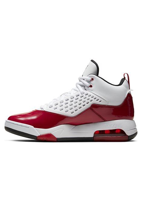 Jordan Maxin 200 JORDAN | Sneakers | CD6107-106