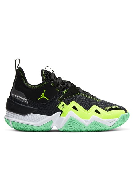 westbrook one take JORDAN | Sneakers | CJ0955-003