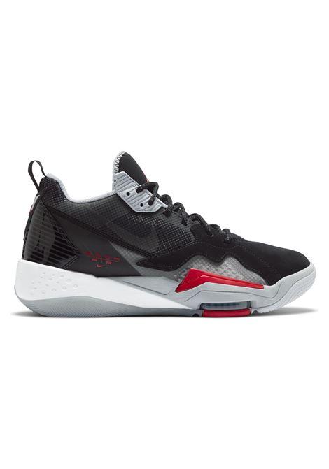 Jordan Zoom 92 JORDAN | Sneakers | CK9183-001