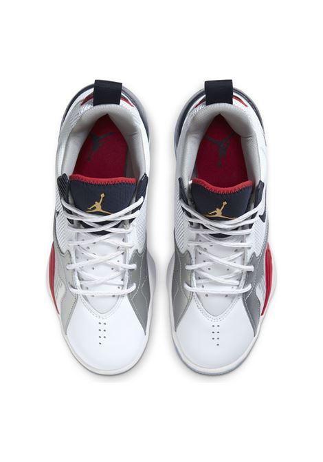 Jordan Zoom 92 JORDAN | Sneakers | CK9183-101
