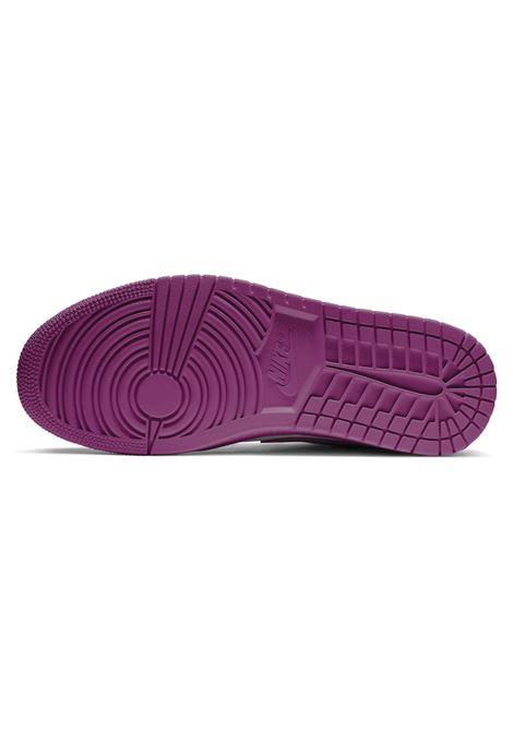 Air Jordan 1 Low JORDAN | Sneakers | DC0774-005