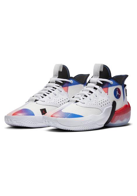 jordan react elevation JORDAN | Sneakers | DC5187-102