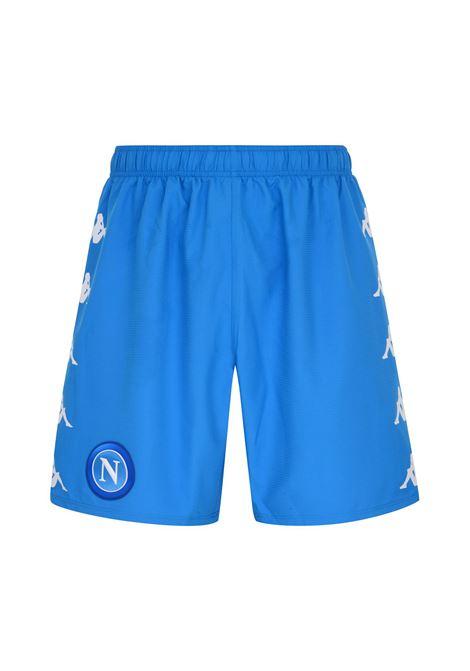 home KAPPA | Shorts calcio | 31122LW-A00